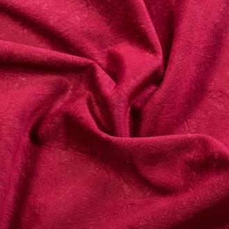 обивочная мебельная ткань